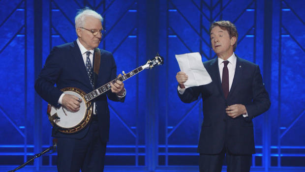 steve-martin-martin-short-having-fun-620.jpg