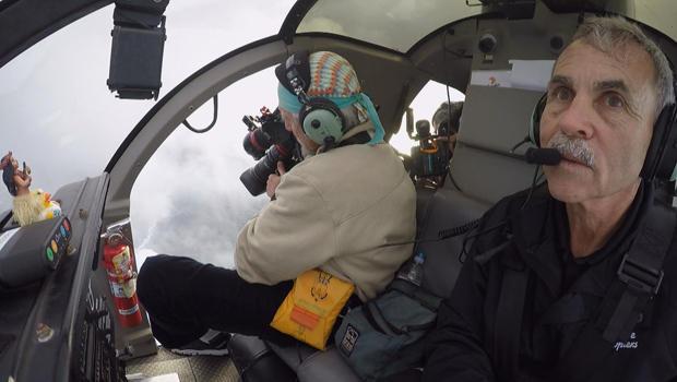 hawaii-volcano-videographer-mick-kalber-pilot-cal-dorn-620.jpg
