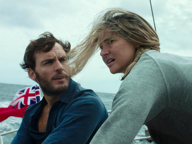 adrift-shailene-woodley-sam-claflin-stx-entertainment.jpg