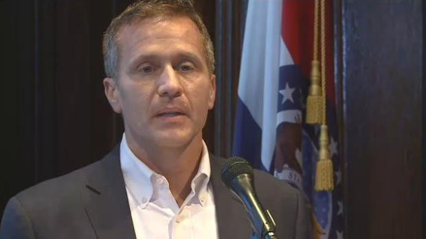 180529-eric-greitens-resigns-01.png