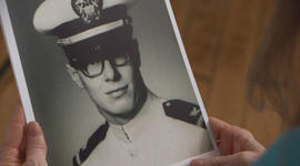 """48 Hours: NCIS"": A Sailor's Honor"