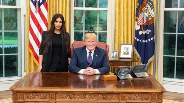 Kim Kardashian studying law, wants to become attorney