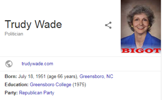 trudy-wade-google-result-2018-06-01.png