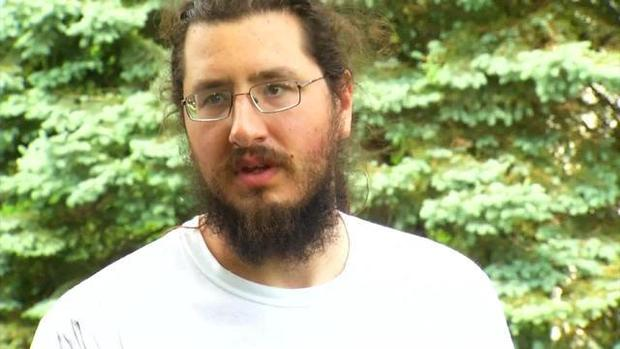 Michael Rotondo, 30-Year-Old Evicted From Parents' Home, Finally Moves Out