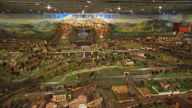 roadside-america-miniature-city-620.jpg