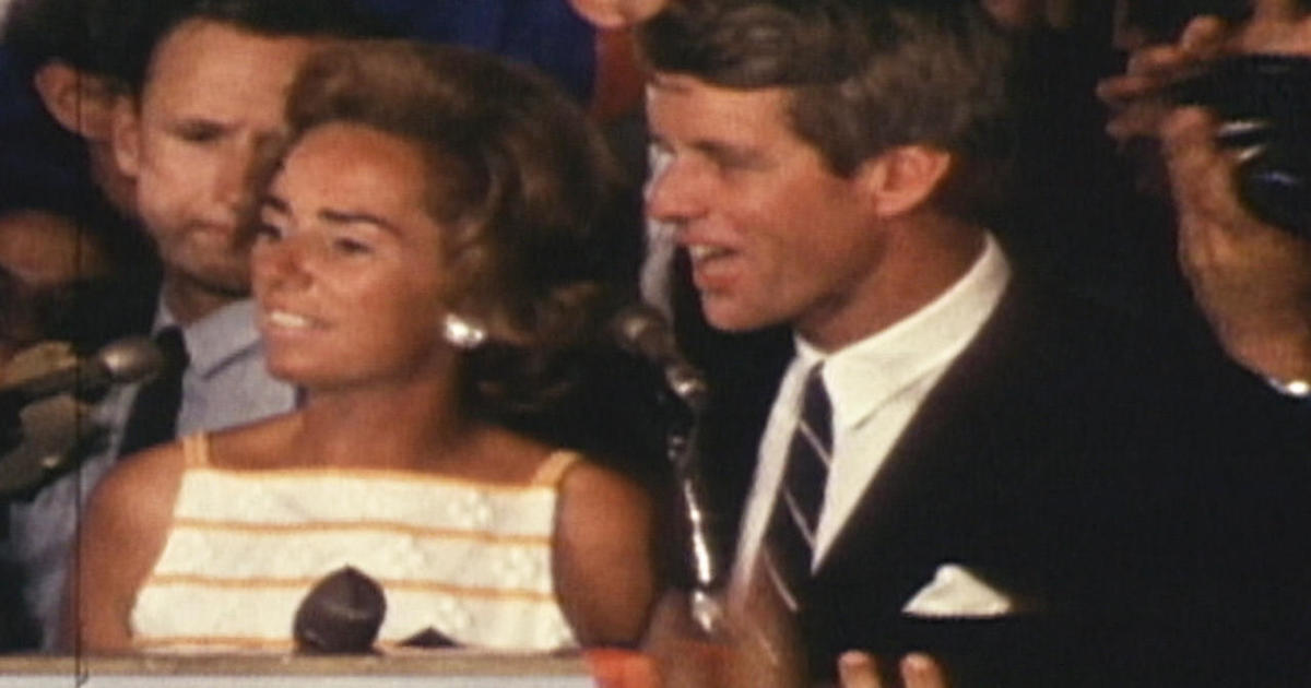 Remembering 1968: Robert F. Kennedy, and a generation's ... | 1200 x 630 jpeg 65kB
