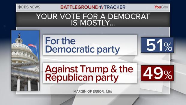 bt-poll-democrat-vote.jpg