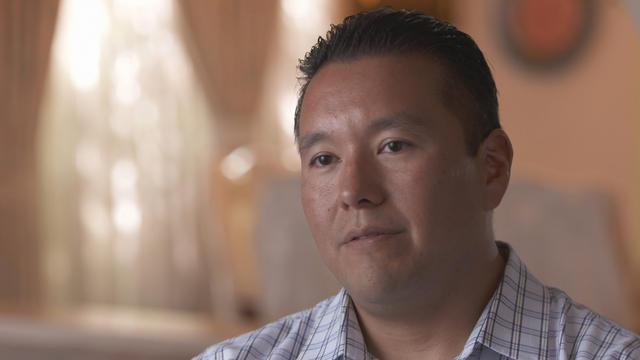 Anthony Garcia case: Was revenge the motive behind Omaha