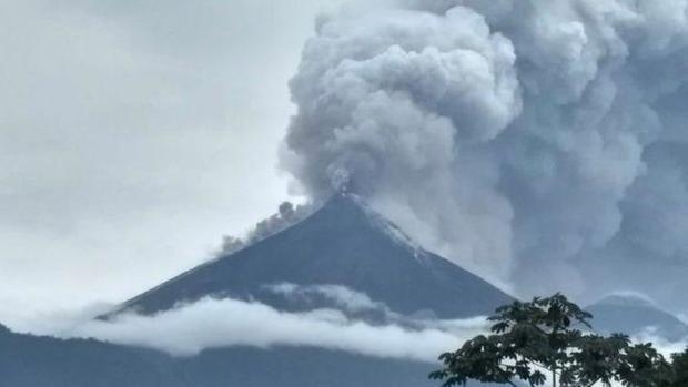 180603-guatemala-volcano-01.jpg