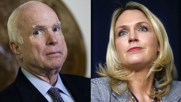 180605-getty-reuters-mccain-sadler-combo.jpg