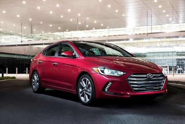 6 of the safest cars on the road - CBS News