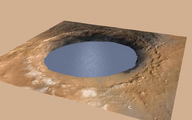 pia19080-gale-crater-lake.jpg