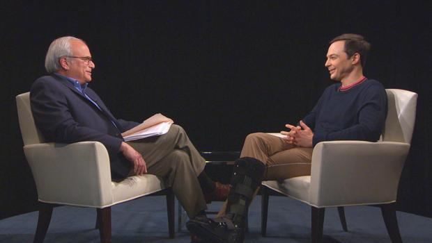 richard-schlesinger-jim-parsons-interview-620.jpg