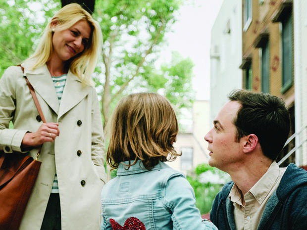 claire-danes-jim-parsons-and-leo-james-davis-in-a-kid-like-jake-jon-pack-ifc-films-promo.jpg