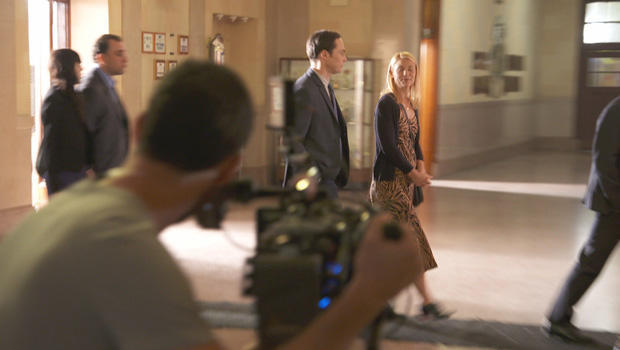 jim-parsons-claire-danes-on-set-of-a-kid-like-jake-620.jpg
