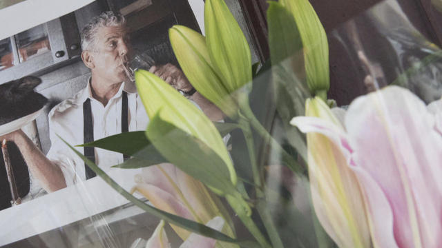 anthony-bourdain-memorial-promo.jpg