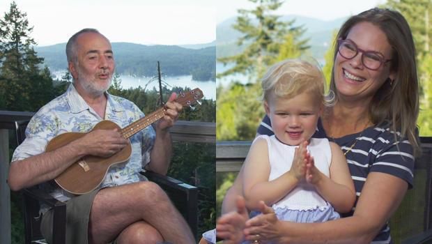 raffi-serenades-serena-altschul-daughter-vivian-620.jpg