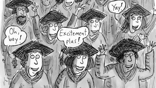 roz-chast-new-graduates-620.jpg
