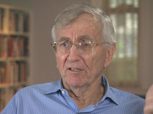 seymour-hersh-interview-promo.jpg