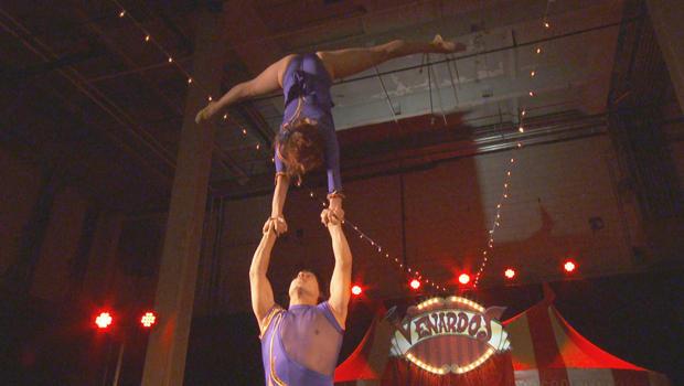 venardos-circus-acrobats-620.jpg