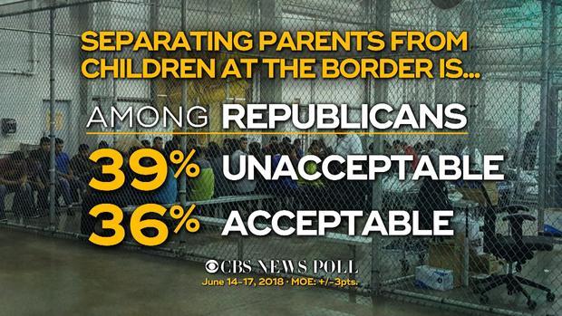 imigration-poll-3.jpg