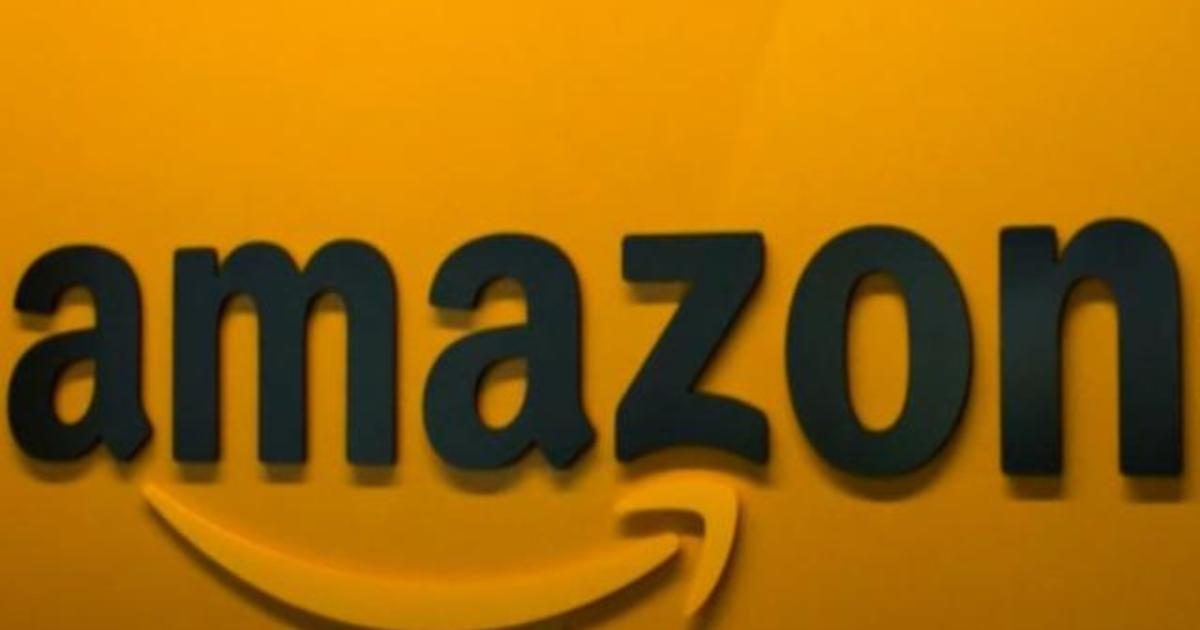 Amazon face-recognition tech tagged lawmakers as possible ...