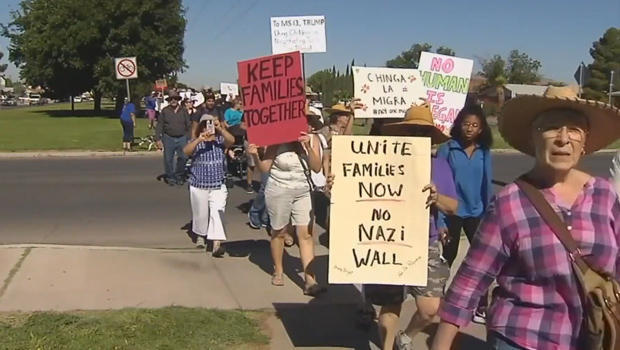protest-against-family-separations-620.jpg