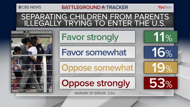 bt-poll-favor-separating.jpg