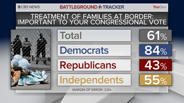 bt-poll-important-to-vote.jpg