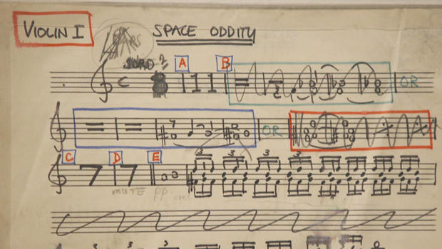 david-bowie-is-space-oddity-sheet-music-620.jpg