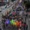 GUATEMALA-GAY-PRIDE-PARADE