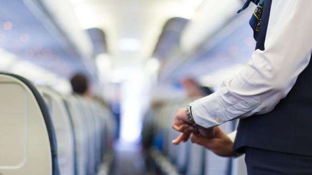 cbsn-fusion-study-finds-higher-cancer-rates-in-flight-attendants-thumbnail-1599035-640x360.jpg