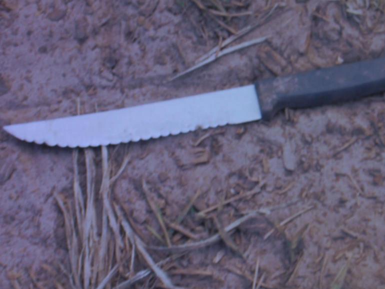 knife-crimescene.jpg