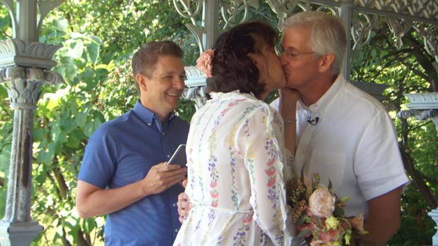 hartman-memory-wedding-0628-frame-3834.jpg