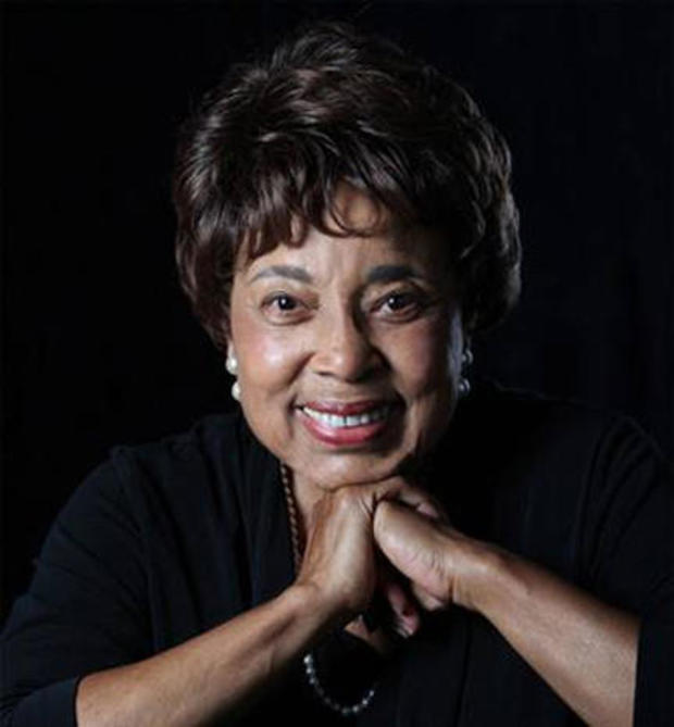 dorothy-cotton-institute-465.jpg