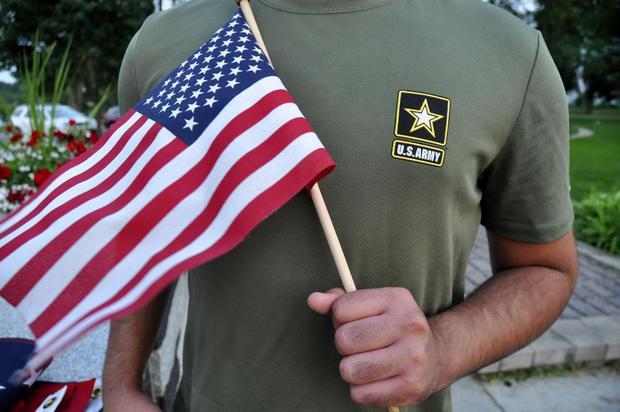 army-recruit-ap-18185149571477.jpg