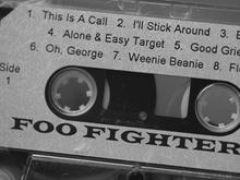 foo-fighters-debut-cassette-promo.jpg