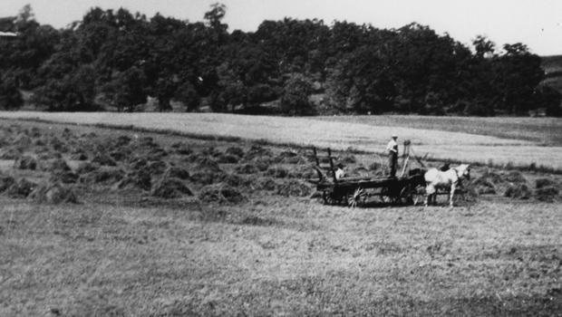 vintage-farming-at-cuyahoga-valley-620.jpg