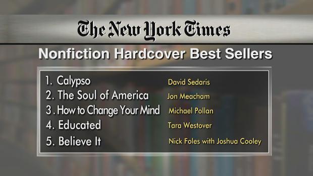 new-york-times-non-fiction-bestseller-list-070818-620.jpg