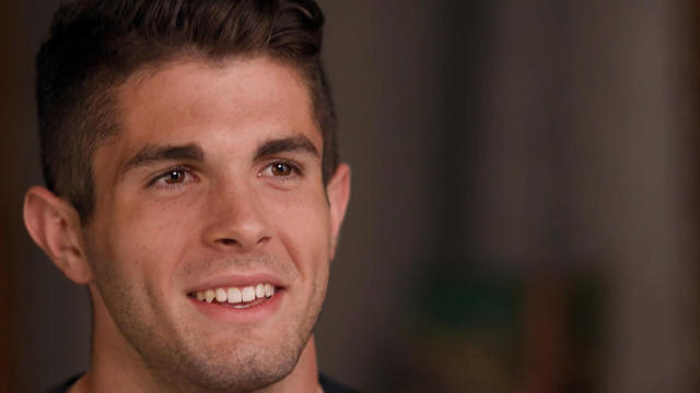 christianpulisic-1607216-640x360.jpg