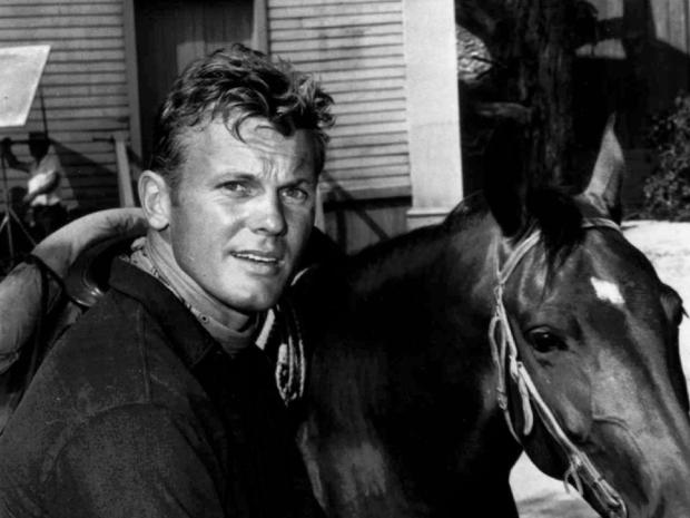 actor-tab-hunter-ap-6704030110.jpg
