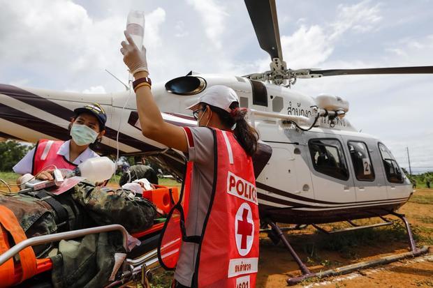 DOUNIAMAG-THAILAND-WEATHER-ACCIDENT
