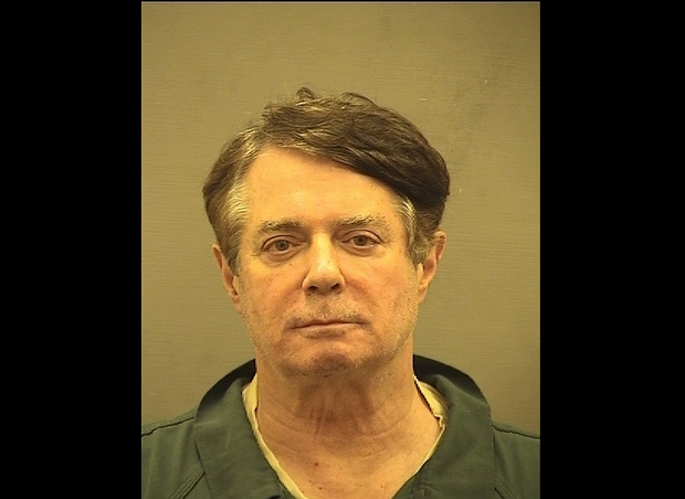 manafort-mug-shot.png