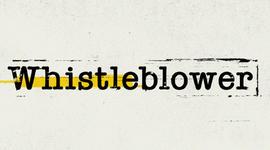 whistleblower-logo.jpg