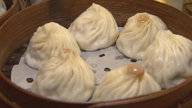 soup-dumplings-2-620.jpg