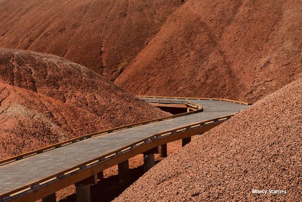 painted-hills-oregon-photo-4-marcy-starnes-620.jpg