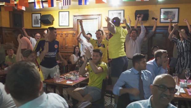 us-soccer-fans-620.jpg