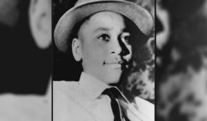 Reopening the Emmett Till murder case