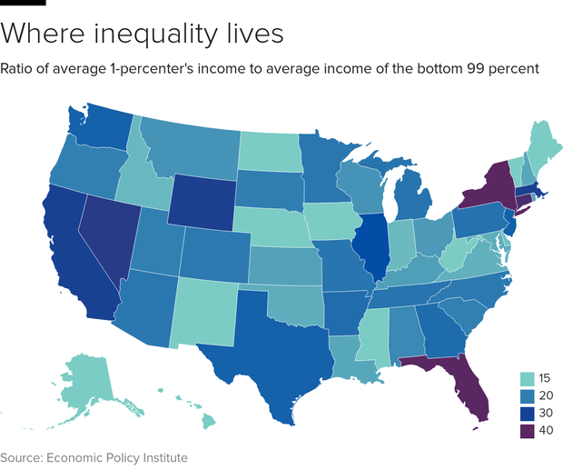 inequality-maps.png