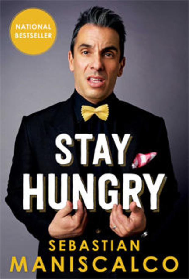 stay-hungry-cover-244.jpg